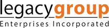 Legacy Group Enterprises, Inc.